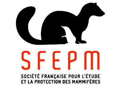 Société Française pour l'Étude et la Protection des Mammifères (SFEPM)