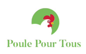Poule Pour Tous