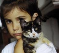 Association contre la Maltraitance Animale et Humaine